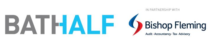 Bath Half 2019 Results